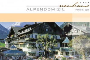 Hotel_Neuhaus