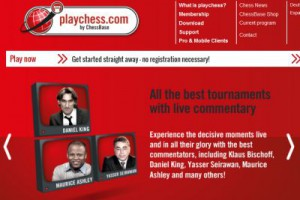 150611_mitropa_chessbase_live